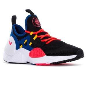 Nike Huarache E.D.G.E. TXT BG Youth 5